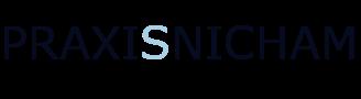 Logo der Praxis Nicham